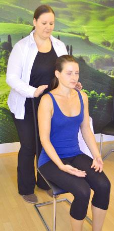 Energetik Mentaltraining Stressmanagement Sandra Hutter  Praxis Kontakt Hilfe
