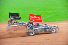 Stockcar 2013