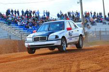 Rallycross 2013