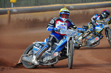 Speedway 2013
