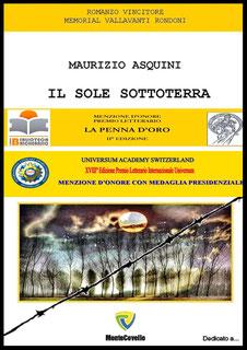 A SOLI 10.97€ SPEDIZIONE COMPRESA (E-BOOK 1,99€)