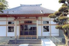 社寺・神社・仏閣