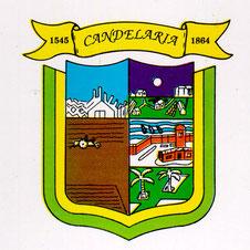 Escudo de Cabdelaria