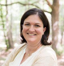 Britta Pinke Heilpraktikerin für Psychotherapie und Logopädie