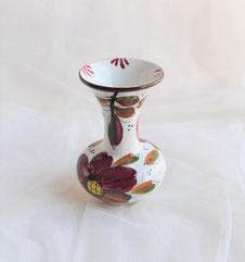 Mediterrane Vasen ab 9,50 €