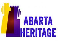 abarta heritage logo
