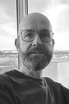 www.puhlmann.tv - Matthias Puhlmann - Puhlmann Cine GmbH