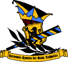 Karnevals-Komitee der Stadt Eschweiler (KKE)