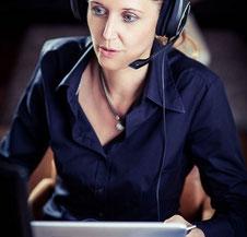 Seminare und Webinare miteinander verknüpfen