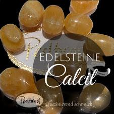 Edelstein Perlen www.perltrend.com
