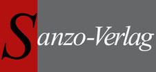 Sanzo-Verlag