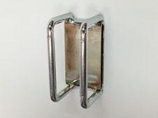 ナイス2314水平器ホルダー ¥890(税別)