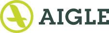 Firmenlogo Aigle Stiefel Hersteller