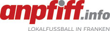 Kreismeisterschaft in Rottendorf: Aufstand gegen die Favoriten