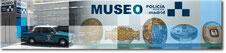 Museo de la policía municipal
