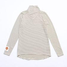 Tシャツ,自転車,ウェア,カジュアル,シンプル