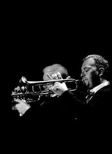 Christian Rien | Trompete