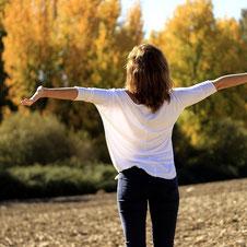 Шаткармы - практики очищения в йоге