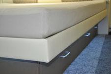 Schumm Standard Rahmen mit Schubladen
