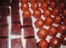 Faire du chocolat chez soi : Avant de commenser ,à quoi penser !