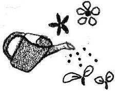 cub anton カブアントン さいたま市 植竹児童センター ベビーギフト 子供服 雑貨 ハンドメイドのスモック ダンガリーのスモック ハンドメイド幼稚園スモック 手作りスモック通販 幼稚園お弁当袋 調理実習エプロン 入園入学レッスンバック ハンドメイドの髪飾り てんとう虫グッズ