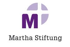 Martha Stiftung
