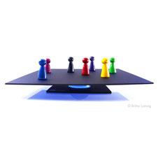 Das blu-board®
