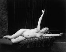 Die Schönheit der Frauen. Matthias Leupold