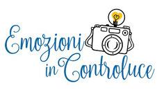 emozioni_in_controluce Fotografi matrimonio Roma