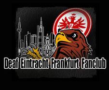 Deaf Eintracht Frankfurt Fanclub