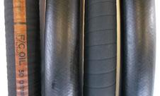 F/C耐油ローリー グラウトホース SLホース同等品 ハイテンオイル