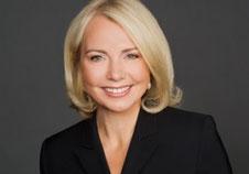 Manuela Berndt, Sekretariat VERDE Immobilien