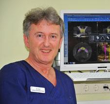 Dr. med. Hans-Christian Hoch
