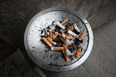 Such(t), Rauchentwöhnung, Nägel kauen, Gedankenkarussell  - Hilfe mit Hypnose