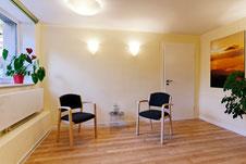 Psychotherapie, Coaching & Beratung in Hamburg Groß Borstel