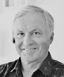 Technophyon Werner Krepper