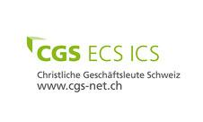 Christliche Geschäftsleute Schweiz