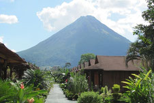 Arenal Volcano Best Deal - 2D 1N