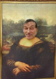 Jean-Pierre Schickele