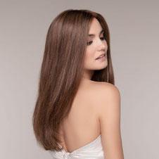 Perruque-cheveux-naturels-Obsession