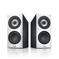 TEUFEL - THEATER 500S