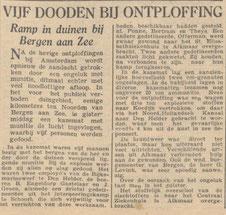 31-7-1947 Algemeen Handelsblad