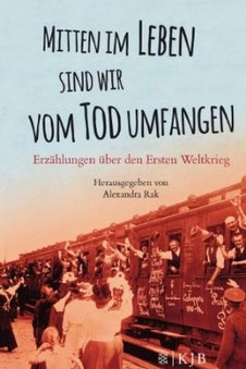 Kirsten Boie, Paul Maar, Alois Prinz, Gudrun Pausewang, Hermann Schulz