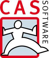 © CAS Software AG