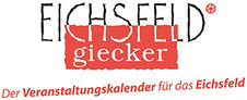 Eichsfeldgiecker