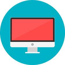 Webdesign Augsburg | Sie haben eine veraltete Homepage?
