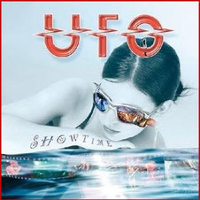 UFO - Showtime ( 2005)