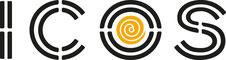 Logo ICOS, Chronische inflammatoire demyeliniserende polyneuropathie (CIDP)