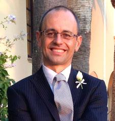 Prof. Donato Morea