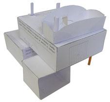 Cours niveau seconde/première Bac pro : Le Corbusier